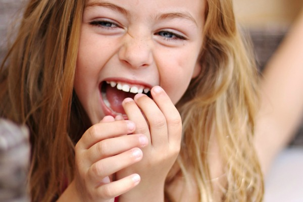 Your Guide To Encouraging Your Kids To Take Care Of Their Teeth