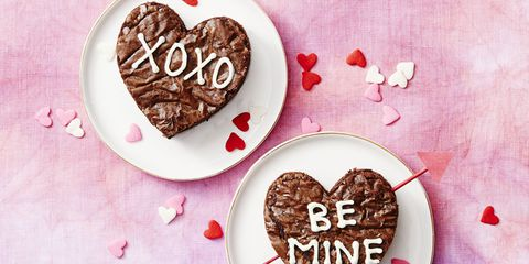 Valentine's Day Ideas That Will Awe Your Partner