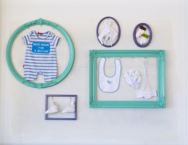 Four Best Baby Gifts for Your Friend Who is Expecting