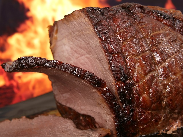 6 Amazing Smoked & Roast Beef Recipes to Die for!