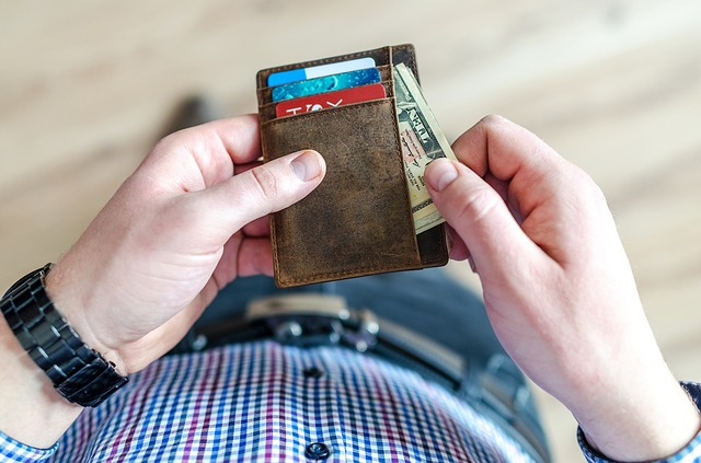How to Overcome Bad Debt