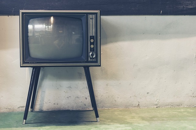 5 Essential Things to Ask Your New Cable Provider When You Move to a New Place