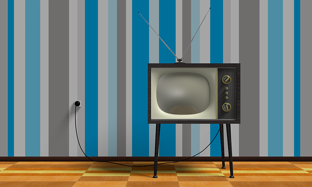What Should You Look for in an Affordable TV Service?