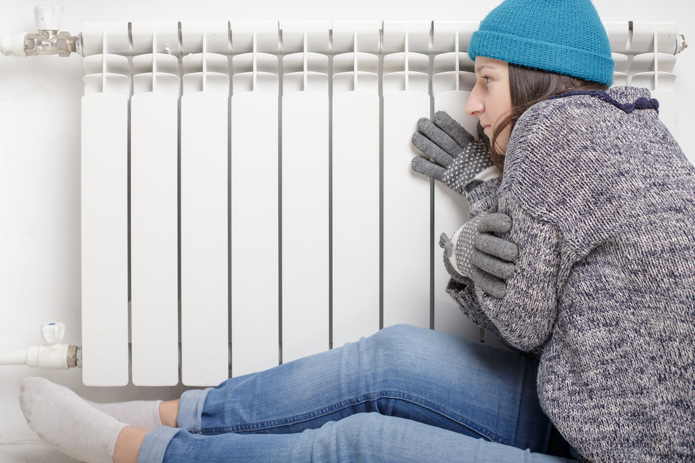 Preparing Your Home For Colder Seasons