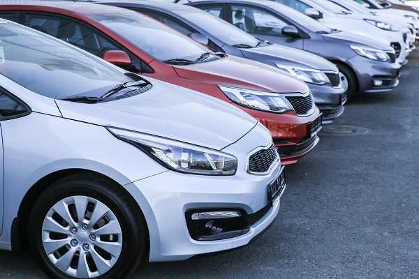 Benefits Of Buying Used Cars For Sale Canandaigua NY As A Family Car